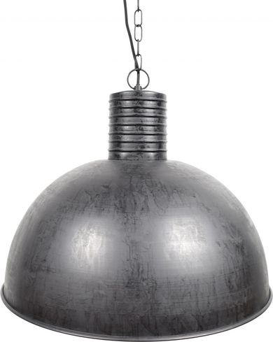 hanglamp-dome-xl-yo50cm.-rough-black---urban-interiors[0].jpg